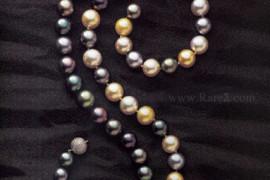 Gem Pearls