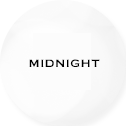 Midnight Rare Collection