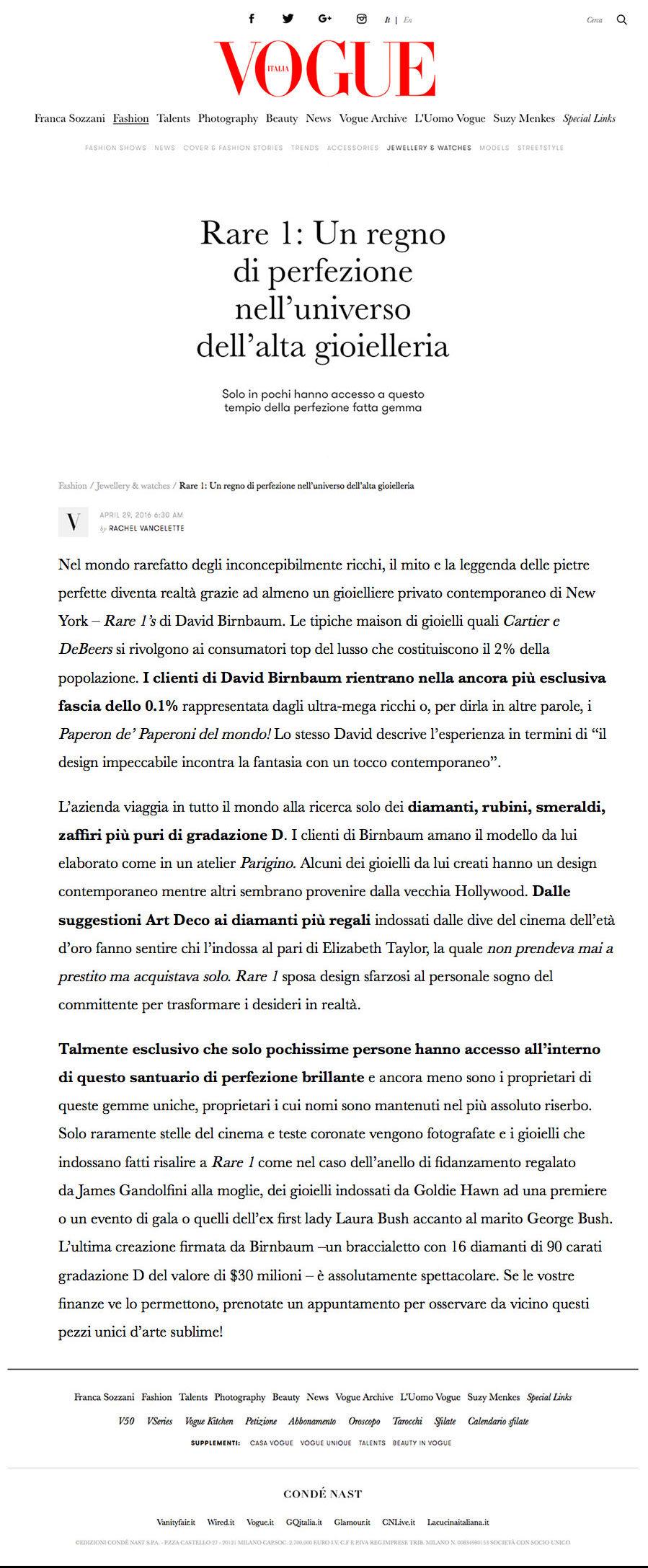 vogue_italian2-es